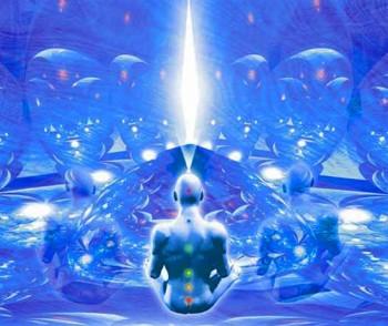 42035177_meditation