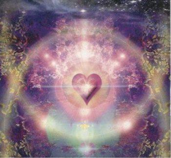 2014-03-07-divinemother2