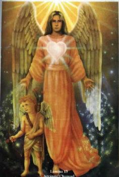 arcangelshamuel-1