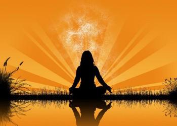 74590734_meditation1