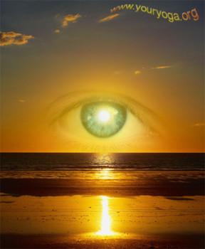 see_sun7