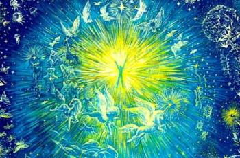 myslit-jenergiej-dobra-mira-i-ljubvi