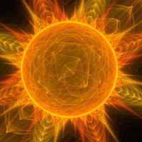 Периоды-солнечной-активности-на-Земле-и-здоровье-человека
