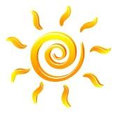 7261901-sun