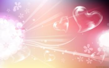 aladanh_com_valentine42-1920x1200
