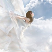 Angel _Wallpapers_14