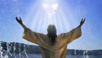 jesus-baptism-painting