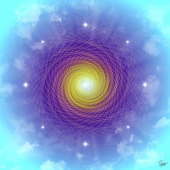 sacred-geometry-84-endre-balogh