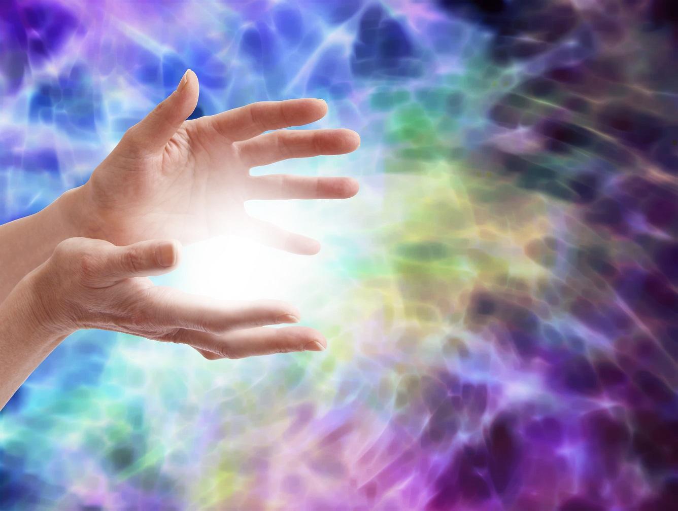 Про энергию своими руками