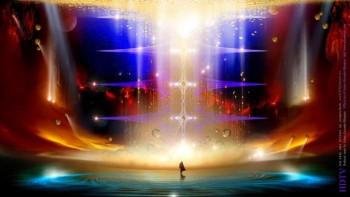 cosmos-energy-36de