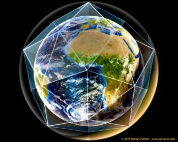 earth_in_dodecahedron_crystal_by_pen_dragon