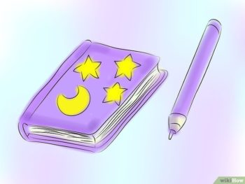 v4-728px-keep-a-dream-journal-step-1