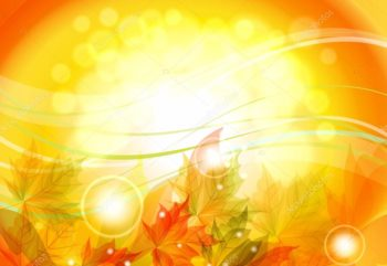 depositphotos_29221961-stock-illustration-bright-banner-with-autumn-leaves