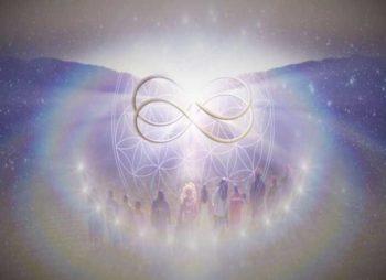 soul-healing-blessings-02-jasmina-agrillo-scherr-690x500-960