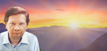 eckharttolle-mideast-banner-homepage