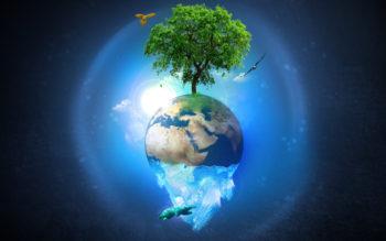 planting-trees